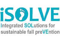 iSOLVE project